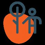 Konkari - Itsenäistymiseohjelma