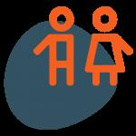 Konkari - Systeeminen lastensuojelu